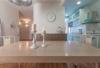 Appartamento in Vendita a Porto Sant'Elpidio Via Po, 21