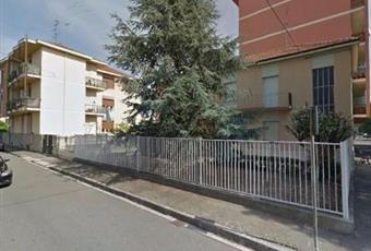 Appartamento in vendita in Corso Carlo Marx,Alessandria