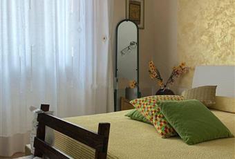 Foto CAMERA DA LETTO 10 Toscana PO Prato