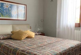 Foto CAMERA DA LETTO 11 Toscana PO Prato
