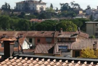 Foto ALTRO 8 Toscana PO Poggio a Caiano
