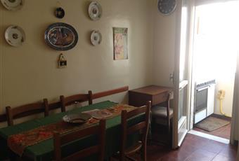 La cucina è luminosa Calabria RC Reggio di Calabria