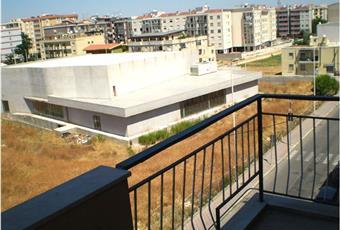 Foto CAMERA DA LETTO 3 Sardegna CA Cagliari