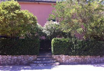 Foto GIARDINO 11 Toscana LI Rio