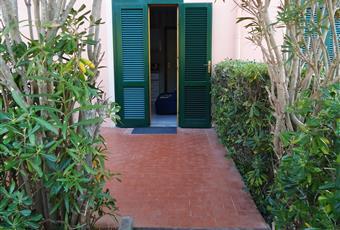 Foto GIARDINO 12 Toscana LI Rio