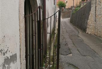 Foto ALTRO 4 Lazio FR San Vittore del Lazio