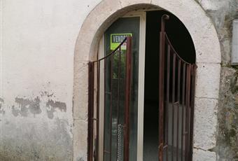 Foto ALTRO 2 Lazio FR San Vittore del Lazio