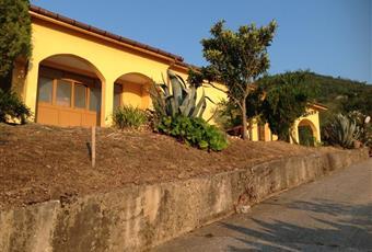 Foto ALTRO 3 Campania AV Calabritto