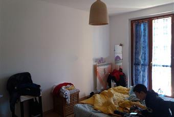 Foto CAMERA DA LETTO 6 Toscana LI Suvereto