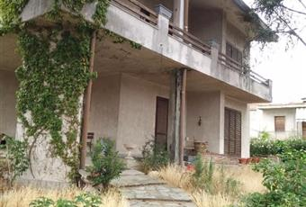 Foto ALTRO 2 Piemonte AL Pontecurone