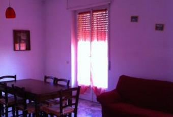 Affitto di appartamento in piazza garibaldi, 3