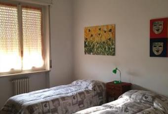 Foto CAMERA DA LETTO 4 Lombardia CR Casalmaggiore