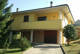 Foto GIARDINO 7 Piemonte AL Sala Monferrato