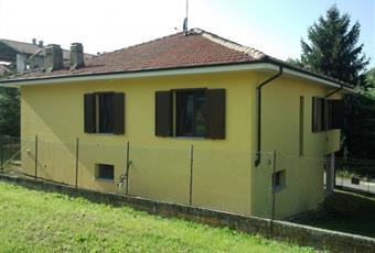 Foto GIARDINO 9 Piemonte AL Sala Monferrato