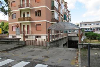GARAGE 12 MQ.DA PRIVATO