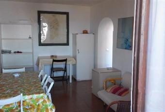 Foto SALONE 3 Sardegna CI Buggerru