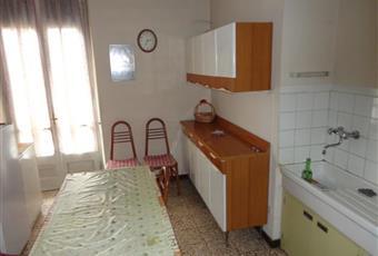 Foto CUCINA 2 Piemonte AL Alessandria