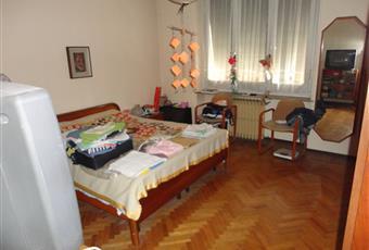 Foto CAMERA DA LETTO 3 Piemonte AL Alessandria