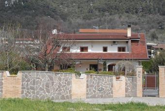 Foto ALTRO 7 Campania BN San Lorenzello