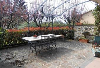 Foto ALTRO 4 Campania BN San Lorenzello