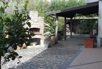 Foto ALTRO 6 Campania BN San Lorenzello