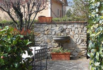 Foto ALTRO 5 Campania BN San Lorenzello