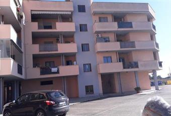Foto ALTRO 4 Lazio LT Latina