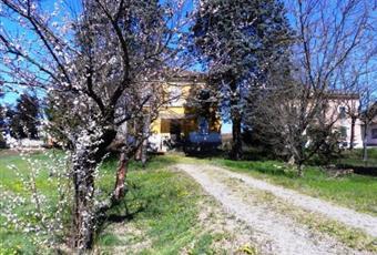 Foto ALTRO 6 Piemonte AL Castellar Guidobono