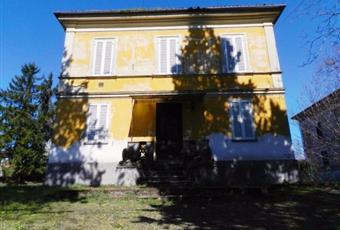 Foto ALTRO 4 Piemonte AL Castellar Guidobono