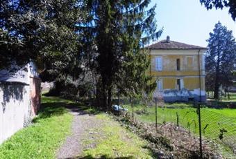 Foto ALTRO 5 Piemonte AL Castellar Guidobono
