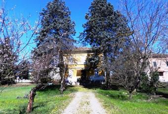 Foto ALTRO 8 Piemonte AL Castellar Guidobono