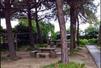 Foto GIARDINO 3 Abruzzo TE Tortoreto