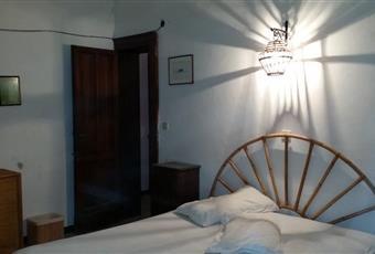 Foto CAMERA DA LETTO 8 Abruzzo TE Tortoreto