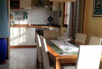 Foto CUCINA 5 Toscana SI Sinalunga