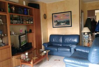 Appartamento in Sinalunga