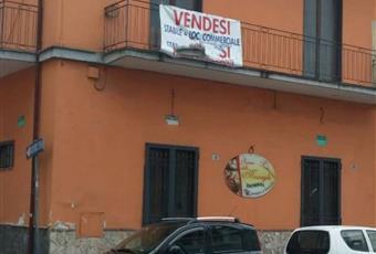Foto ALTRO 2 Campania NA Frattamaggiore