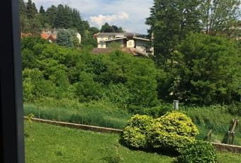 Foto ALTRO 6 Lombardia VA Varese
