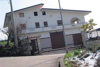 Foto ALTRO 4 Campania BN Faicchio