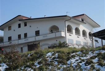 Foto ALTRO 5 Campania BN Faicchio