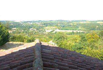 Foto ALTRO 7 Piemonte AL San Cristoforo