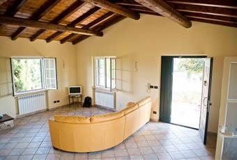 Foto SALONE 2 Piemonte AL San Cristoforo
