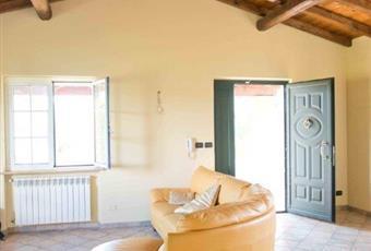 Foto SALONE 3 Piemonte AL San Cristoforo