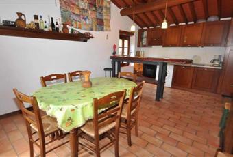 cucina abitabile completa Toscana LU Pescaglia