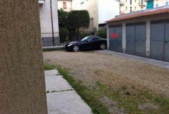 Foto ALTRO 4 Piemonte AL Valenza