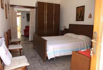 Foto CAMERA DA LETTO 3 Puglia BR San Vito dei Normanni