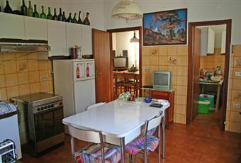 Foto CUCINA 5 Emilia-Romagna RA Bagnacavallo