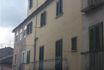 Foto ALTRO 5 Campania BN Cerreto sannita