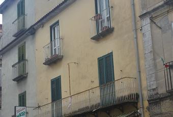 Foto ALTRO 6 Campania BN Cerreto sannita