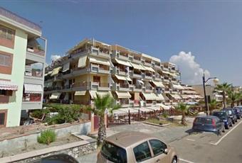 Foto ALTRO 5 Sicilia ME Sant'Alessio siculo