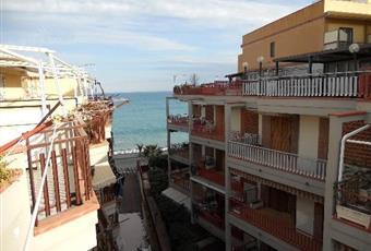 Foto ALTRO 6 Sicilia ME Sant'Alessio siculo